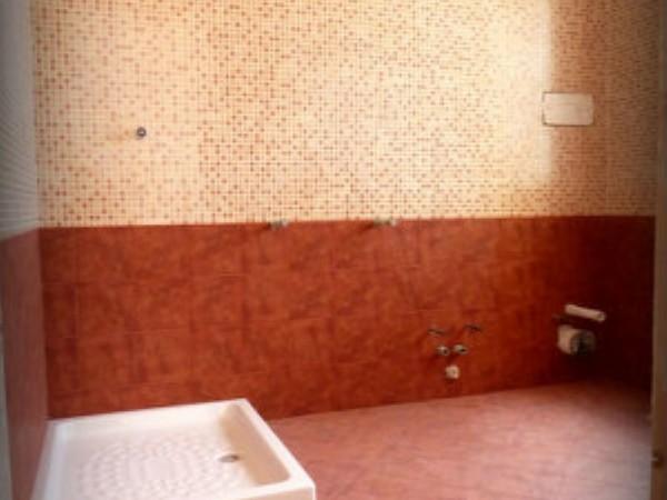 Villa in vendita a Taranto, Residenziale, Con giardino, 120 mq - Foto 3