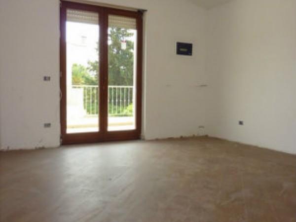 Villa in vendita a Taranto, Residenziale, Con giardino, 120 mq - Foto 4