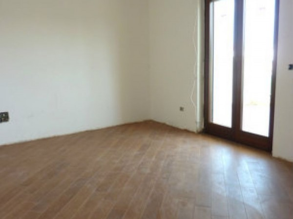 Villa in vendita a Taranto, Residenziale, Con giardino, 120 mq - Foto 5