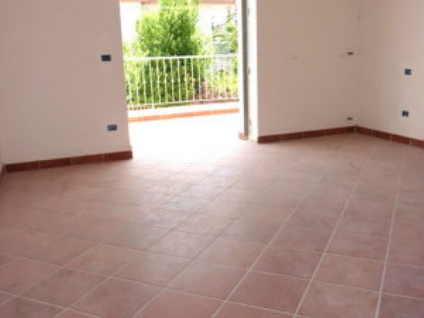 Villa in vendita a Taranto, Residenziale, Con giardino, 120 mq - Foto 6