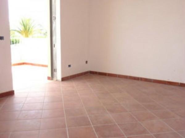 Villa in vendita a Taranto, Residenziale, Con giardino, 120 mq - Foto 7
