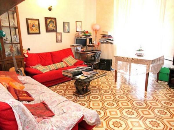 Appartamento in vendita a Taranto, Residenziale, Con giardino, 117 mq - Foto 11