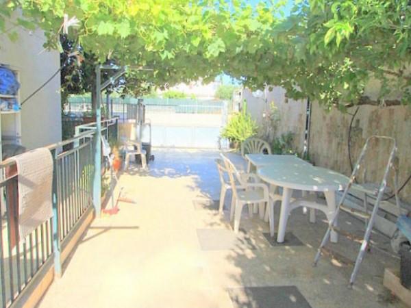 Appartamento in vendita a Taranto, Residenziale, Con giardino, 117 mq - Foto 6
