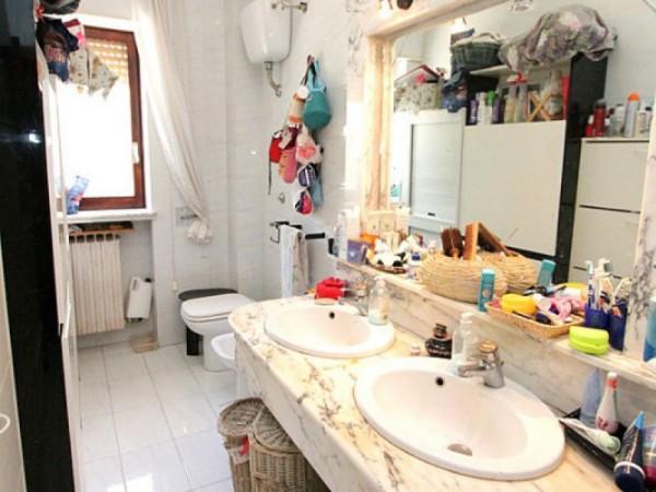 Appartamento in vendita a Taranto, Residenziale, Con giardino, 117 mq - Foto 8