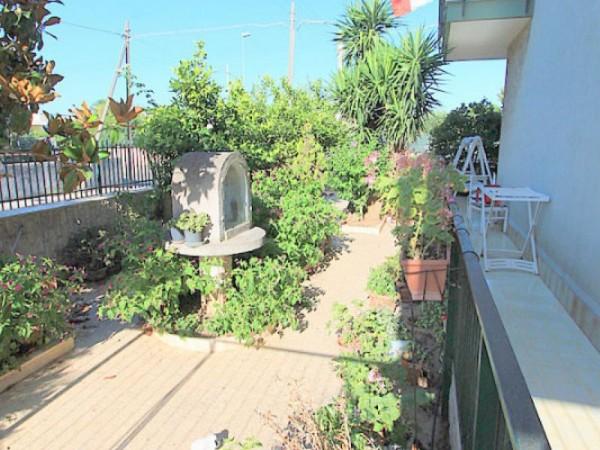 Appartamento in vendita a Taranto, Residenziale, Con giardino, 117 mq - Foto 5
