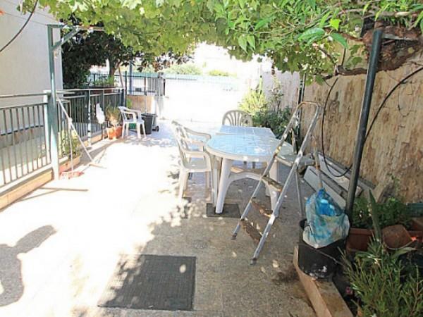 Appartamento in vendita a Taranto, Residenziale, Con giardino, 117 mq - Foto 3