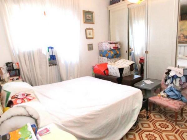 Appartamento in vendita a Taranto, Residenziale, Con giardino, 117 mq - Foto 9