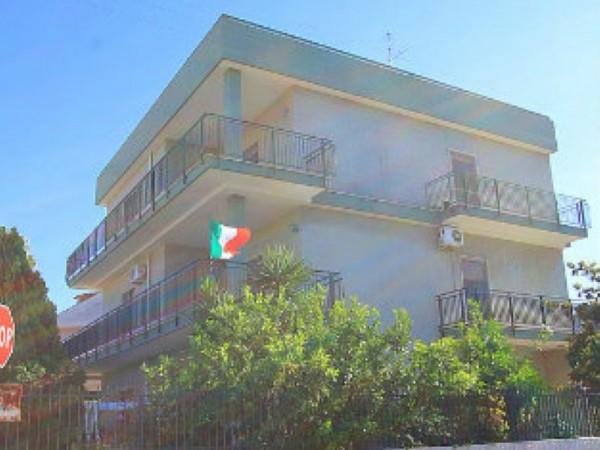 Appartamento in vendita a Taranto, Residenziale, Con giardino, 117 mq - Foto 4