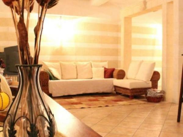 Villa in vendita a Taranto, Residenziale, Con giardino, 192 mq - Foto 6