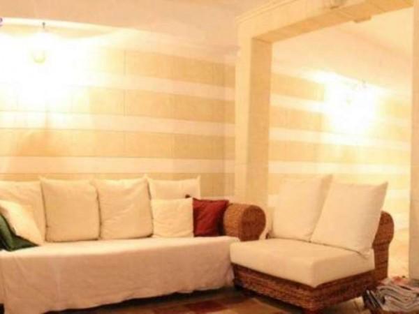 Villa in vendita a Taranto, Residenziale, Con giardino, 192 mq - Foto 10