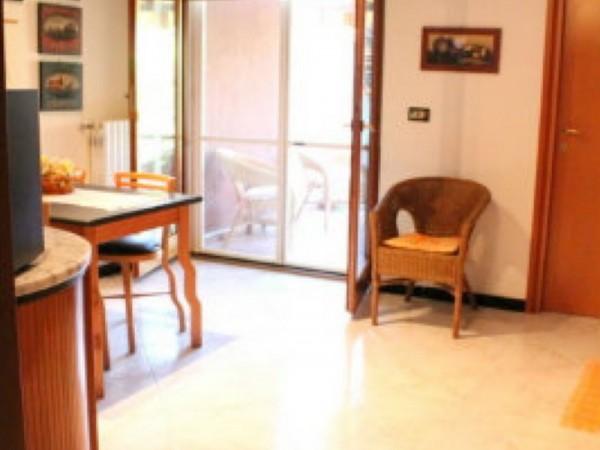 Villa in vendita a Taranto, Residenziale, Con giardino, 192 mq - Foto 13