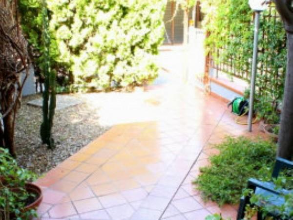 Villa in vendita a Taranto, Residenziale, Con giardino, 192 mq - Foto 9