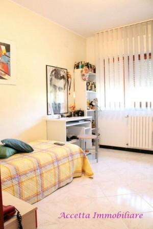 Villa in vendita a Taranto, Residenziale, Con giardino, 192 mq - Foto 3