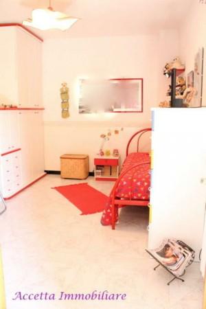 Villa in vendita a Taranto, Residenziale, Con giardino, 192 mq - Foto 2