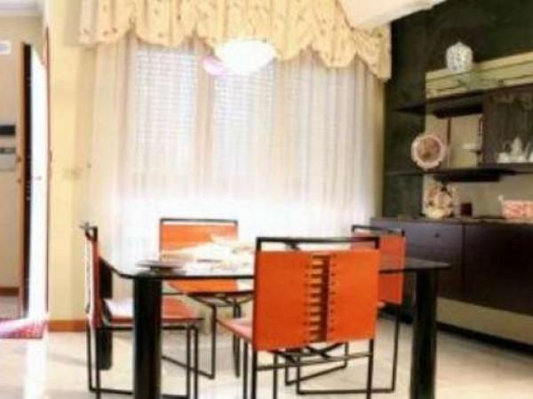 Villa in vendita a Taranto, Residenziale, Con giardino, 192 mq - Foto 15