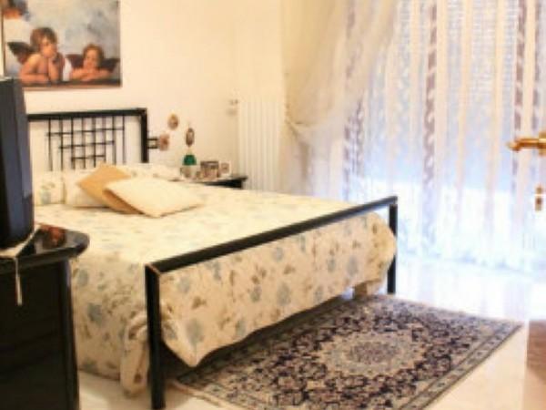 Villa in vendita a Taranto, Residenziale, Con giardino, 192 mq - Foto 12