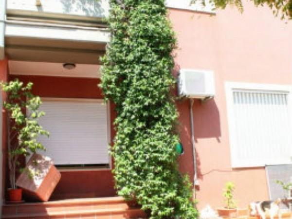 Villa in vendita a Taranto, Residenziale, Con giardino, 192 mq - Foto 8