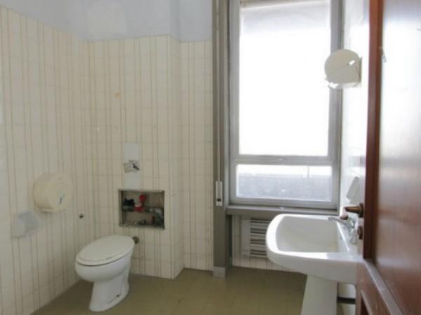 Appartamento in vendita a Taranto, Semicentrale, 114 mq - Foto 6