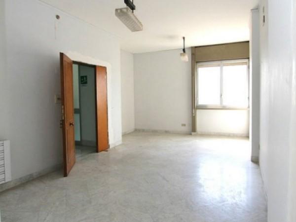Appartamento in vendita a Taranto, Semicentrale, 114 mq