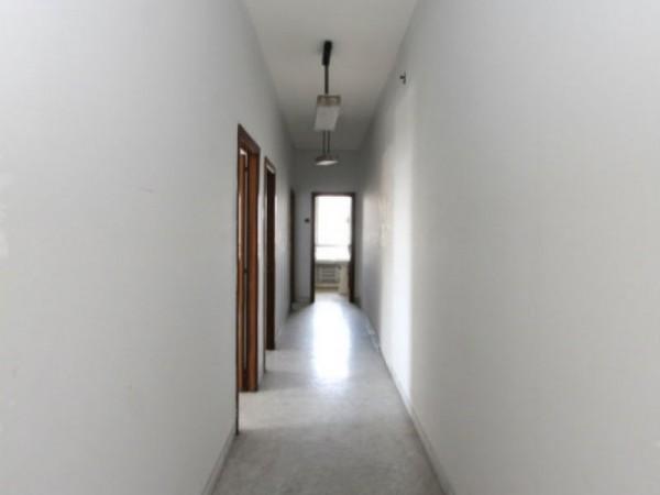 Appartamento in vendita a Taranto, Semicentrale, 114 mq - Foto 5