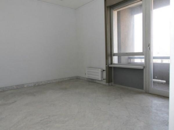 Appartamento in vendita a Taranto, Semicentrale, 114 mq - Foto 8