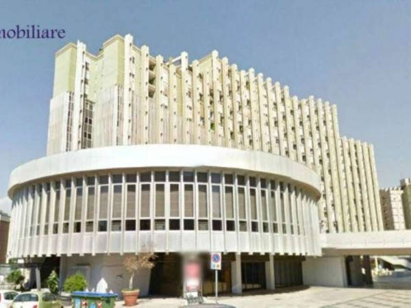 Appartamento in vendita a Taranto, Semicentrale, 114 mq - Foto 3