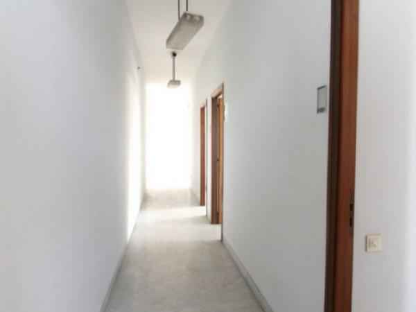 Appartamento in vendita a Taranto, Semicentrale, 114 mq - Foto 10