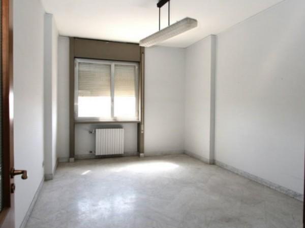 Appartamento in vendita a Taranto, Semicentrale, 114 mq - Foto 9
