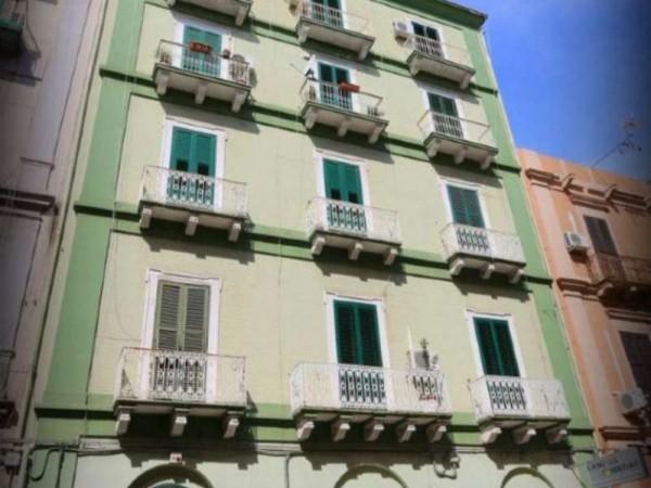 Appartamento in vendita a Taranto, Centrale, 75 mq - Foto 3