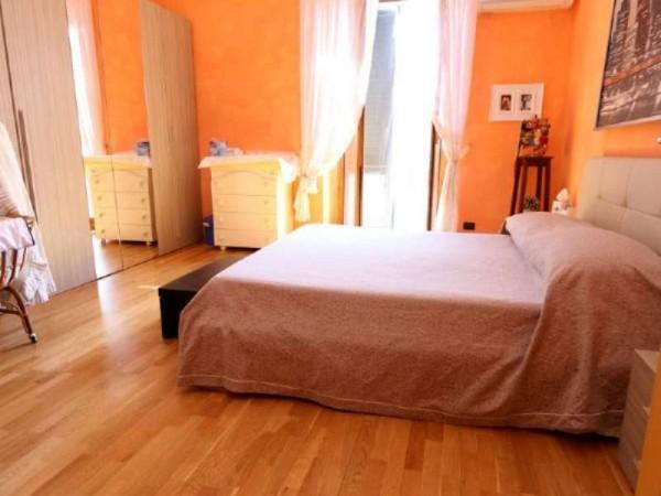 Appartamento in vendita a Taranto, Centrale, 75 mq - Foto 8