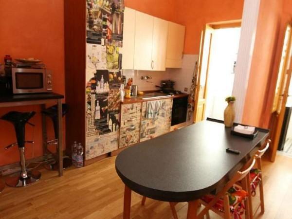 Appartamento in vendita a Taranto, Centrale, 75 mq - Foto 4
