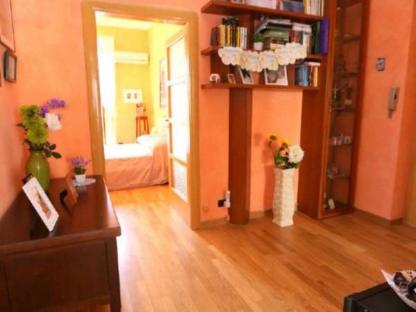 Appartamento in vendita a Taranto, Centrale, 75 mq - Foto 9