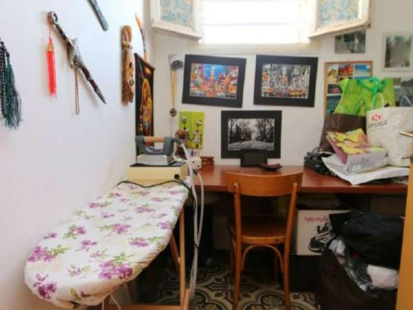 Appartamento in vendita a Taranto, Centrale, 75 mq - Foto 6