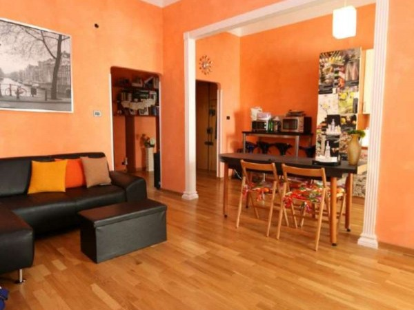 Appartamento in vendita a Taranto, Centrale, 75 mq - Foto 11