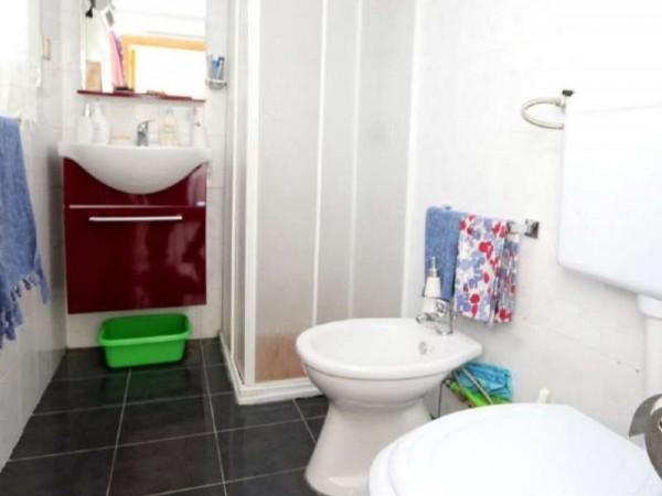 Appartamento in vendita a Taranto, Centrale, 75 mq - Foto 7