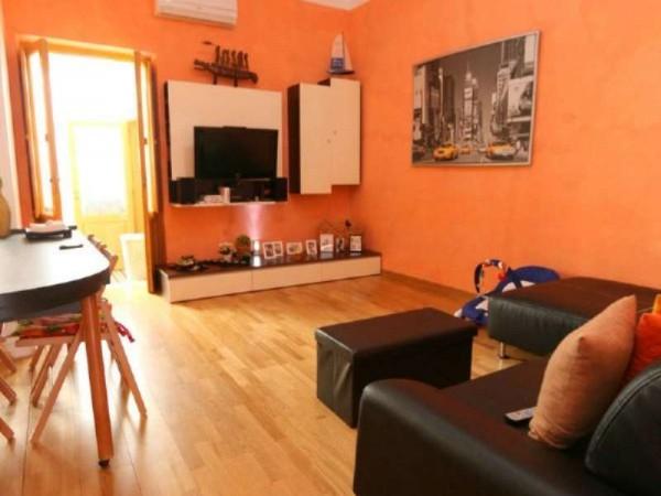 Appartamento in vendita a Taranto, Centrale, 75 mq - Foto 10