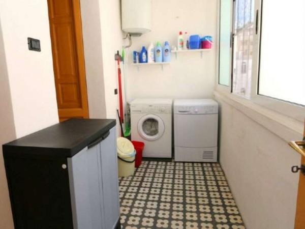 Appartamento in vendita a Taranto, Centrale, 75 mq - Foto 5