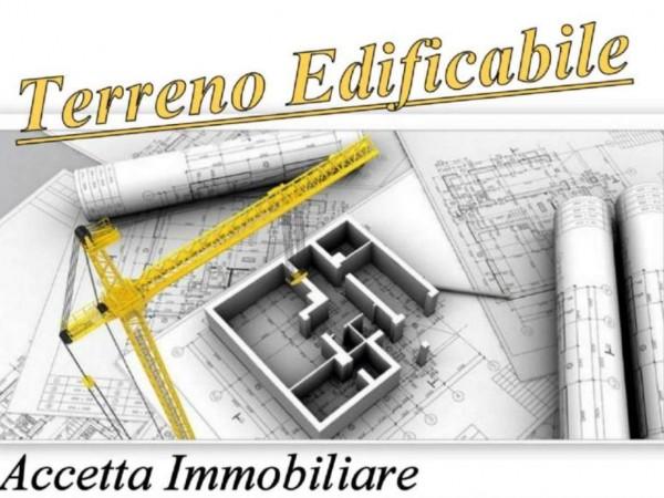 Locale Commerciale  in vendita a Taranto, Residenziale, 1000 mq
