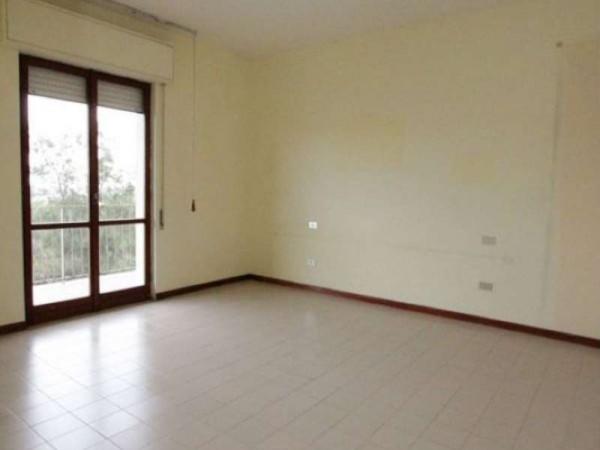 Appartamento in vendita a Carosino, Centrale, 95 mq - Foto 4