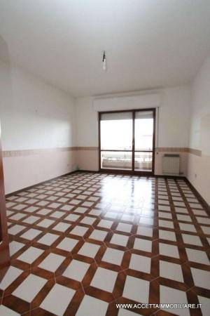 Appartamento in vendita a Carosino, Centrale, 95 mq - Foto 3