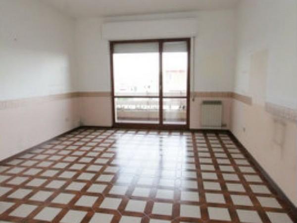 Appartamento in vendita a Carosino, Centrale, 95 mq - Foto 6