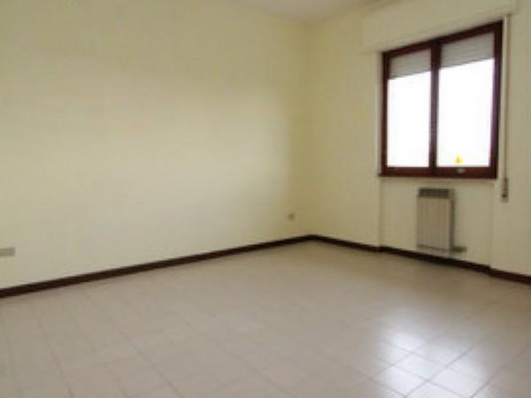 Appartamento in vendita a Carosino, Centrale, 95 mq - Foto 10