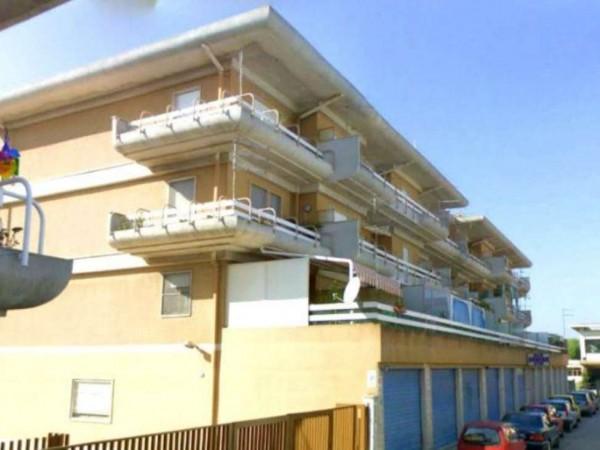 Appartamento in vendita a Carosino, Centrale, 95 mq - Foto 5