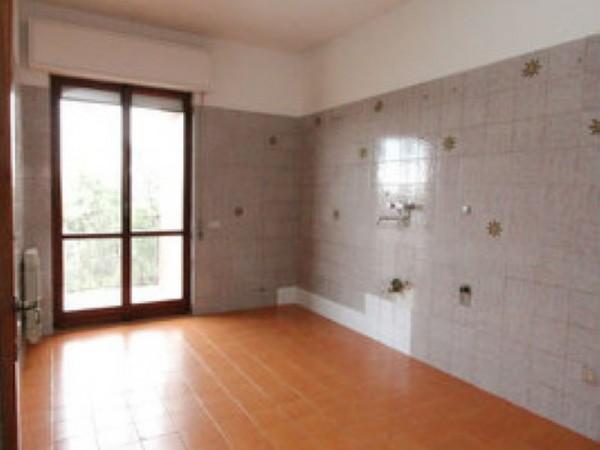 Appartamento in vendita a Carosino, Centrale, 95 mq - Foto 9