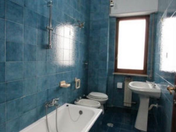 Appartamento in vendita a Carosino, Centrale, 95 mq - Foto 8