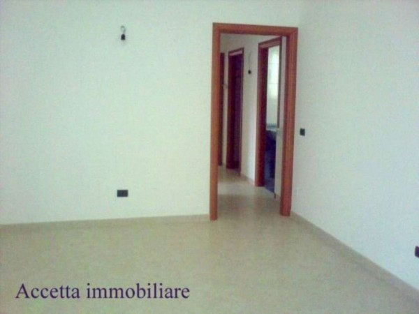 Appartamento in vendita a Monteiasi, Residenziale, 70 mq - Foto 14