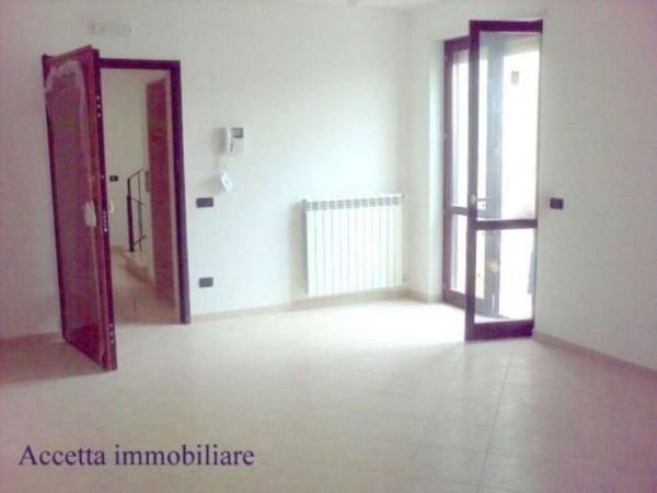 Appartamento in vendita a Monteiasi, 75 mq - Foto 1
