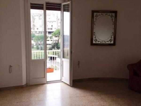 Appartamento in affitto a Perugia, Filosofi, 90 mq