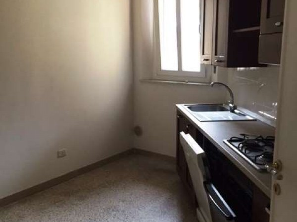 Appartamento in affitto a Perugia, Filosofi, 90 mq - Foto 2