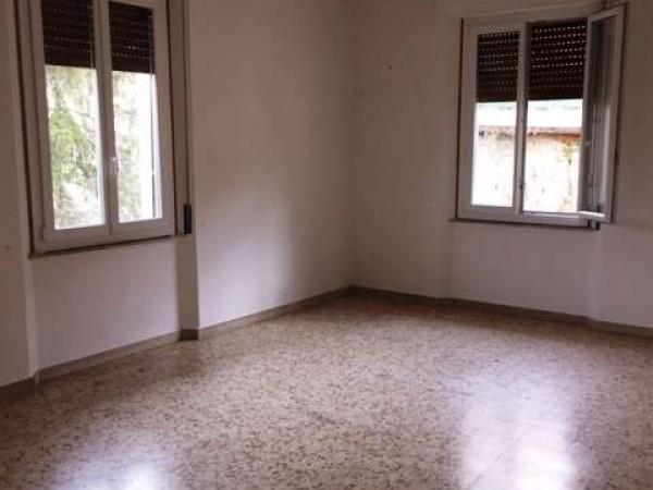 Appartamento in affitto a Perugia, Filosofi, 90 mq - Foto 7
